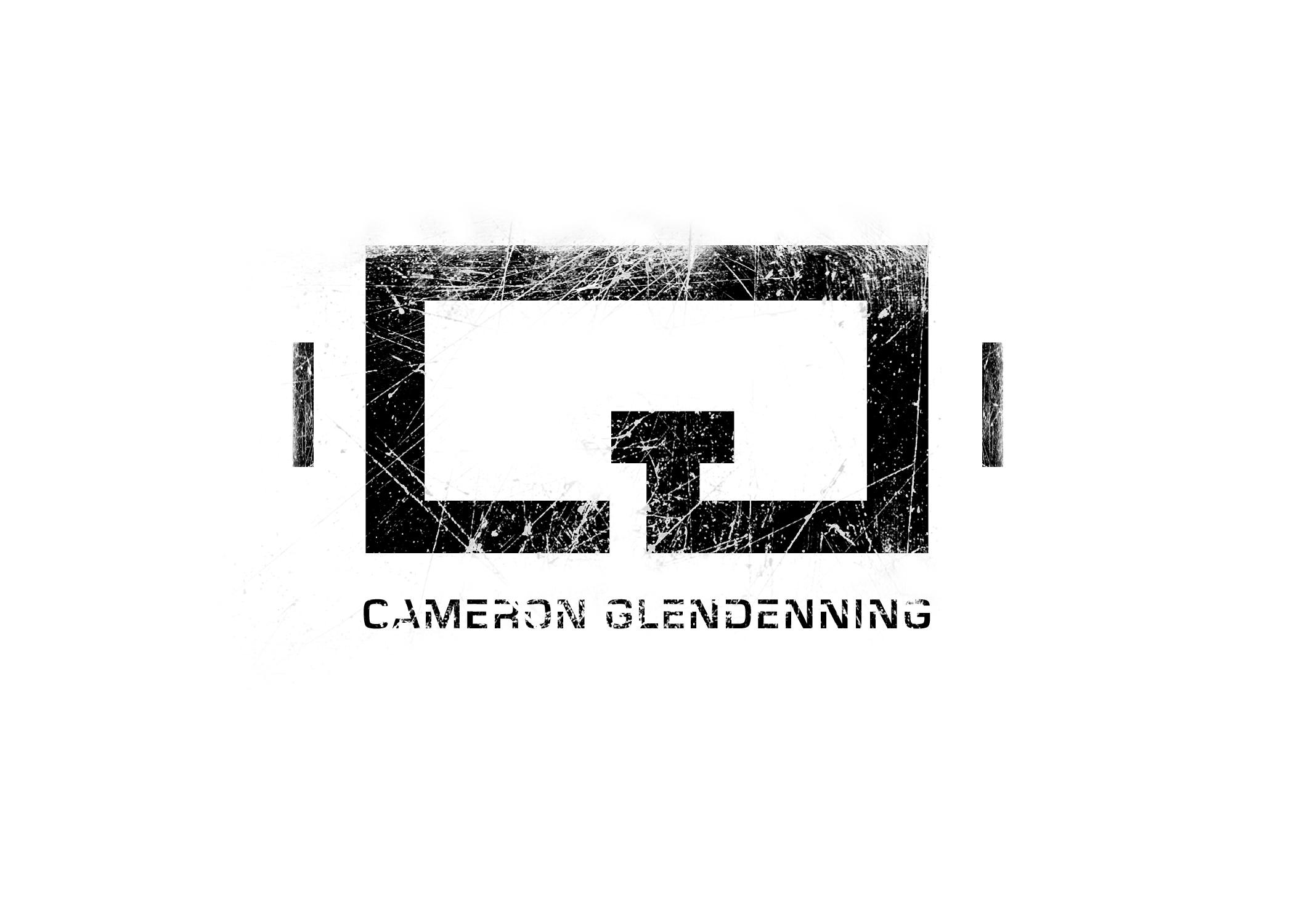 Cameron Glendenning - Cameron Glendenning